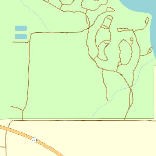 Reserve Albertaparks Ca